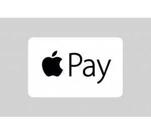 Apple Pay Decals Kit